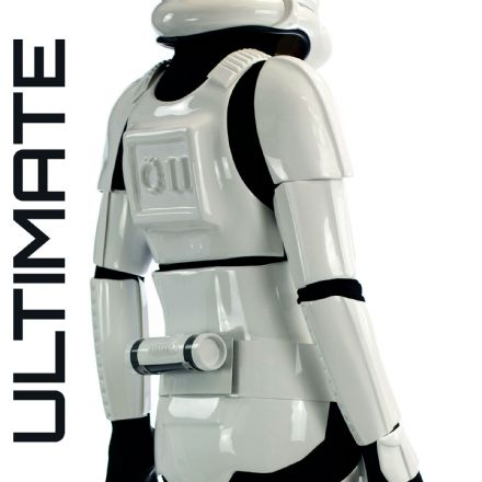 Original Stormtrooper Ultimate Combo Deal